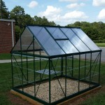 Greenhouse 1 - large